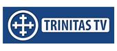Televiziunea Trinitas