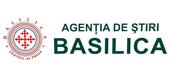 Agenţia de ştiri BASILICA