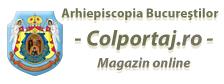 colportaj.ro